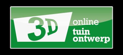 Wilt u een prachtige groene tuin rudolphus helpt u hierbij for Programma tuin ontwerpen 3d